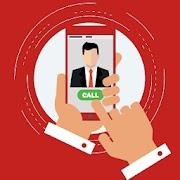 Pak Free Balance for Android - APK Download - BAK Tech