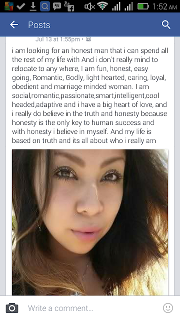 Sweet  Angel In Need Of Honest Guy For Serious Relationship