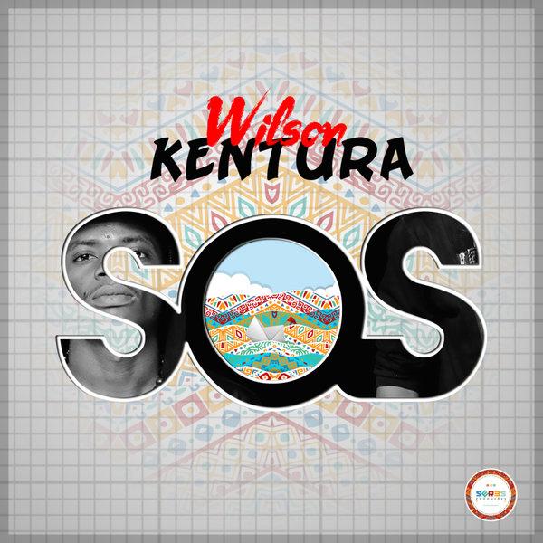 Wilson Kentura - SOS (Original Mix)