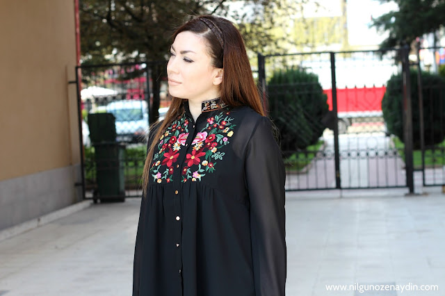 www.nilgunozenaydin.com-moda blogu-fashion blogger-fashion bloggers-fashion blogs-şifon kıyafetler