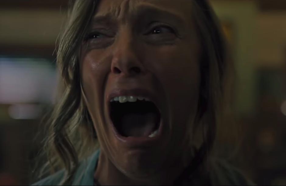 """Assista ao inquietante trailer do terror """"Hereditary"""""""
