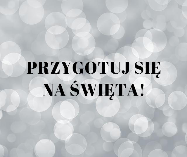 Grudniowe rozdanie | favi.pl