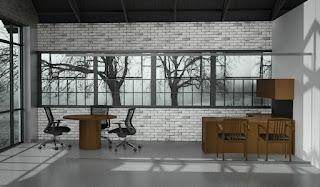 Cherryman Jade Interior