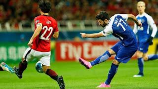 موعد وتوقيت مباراة الهلال السعودي ضد أوراوا الياباني ضمن نهائي دوري أبطال آسيا والقنوات الناقلة