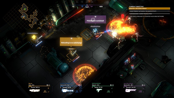 tridents-wake-pc-screenshot-www.deca-games.com-1