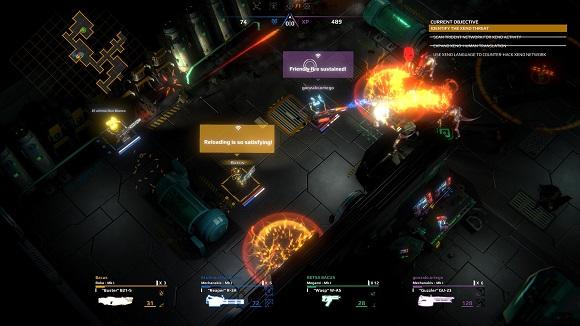 tridents-wake-pc-screenshot-www.ovagames.com-1