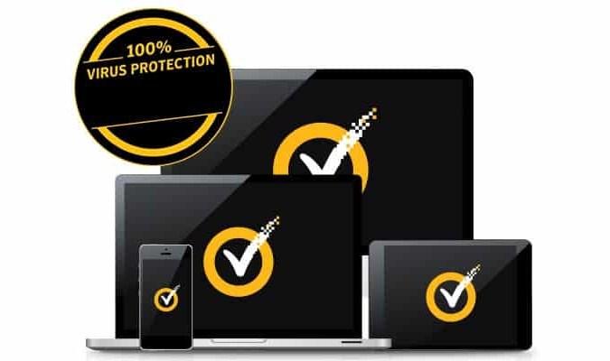 Perbaiki Opsi 'Run As Administrator' Windows 10 - Matikan Antivirus