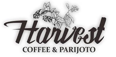 Kami sedang mencari kandidat terbaik untuk bergabung bersama kami Harvest Coffee And Parijoto membuka lowongan kerja :