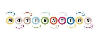 Membangun Dasar Motivasi, dasar motivasi, motivasi hidup, kata kata motivasi, cara agar semangat belajar, motivasi hidup, motivasi tentang hidup, tips memotivasi diri, menumbuhkan motivasi, tips agar tetap termotivasi