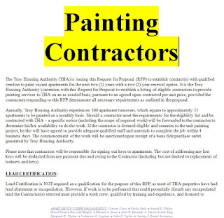 painting contract template  painting contract example  painting contract agreement  painting contract pdf  painting contract form  painting contract agreement template  painting contract agreement sample  painting contract terms and conditions  free painting contract agreement  example of a painting contract  basic painting contract  blank painting contract  painting contractors contract template  painting client contract  painting contract documents  painting contract forms download  painting contract template free download  painting and decorating contract template  painting and decorating contract manager jobs  painting and decorating contract  painting contract format  painting contract forms free  house painting contract form  painting contract template free  contract for painting services  contract for painting  general painting contract  painting work contract template