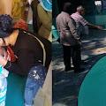 Bocah 7 Tahun Tewas Tenggelam di Wisata TSI Batuan Sumenep
