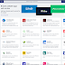 Microsoft Teams gets a new app store and new integrations