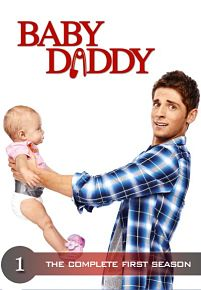 Baby Daddy Temporada 1×01