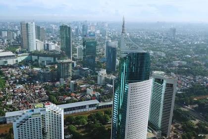 Rekomendasi Wisata Yang Wajib Dikunjungi pada Liburan Anda di Indonesia