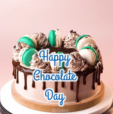 Photos for chocolate day