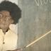 VIDEO l Masanja Mkandamizaji - NII