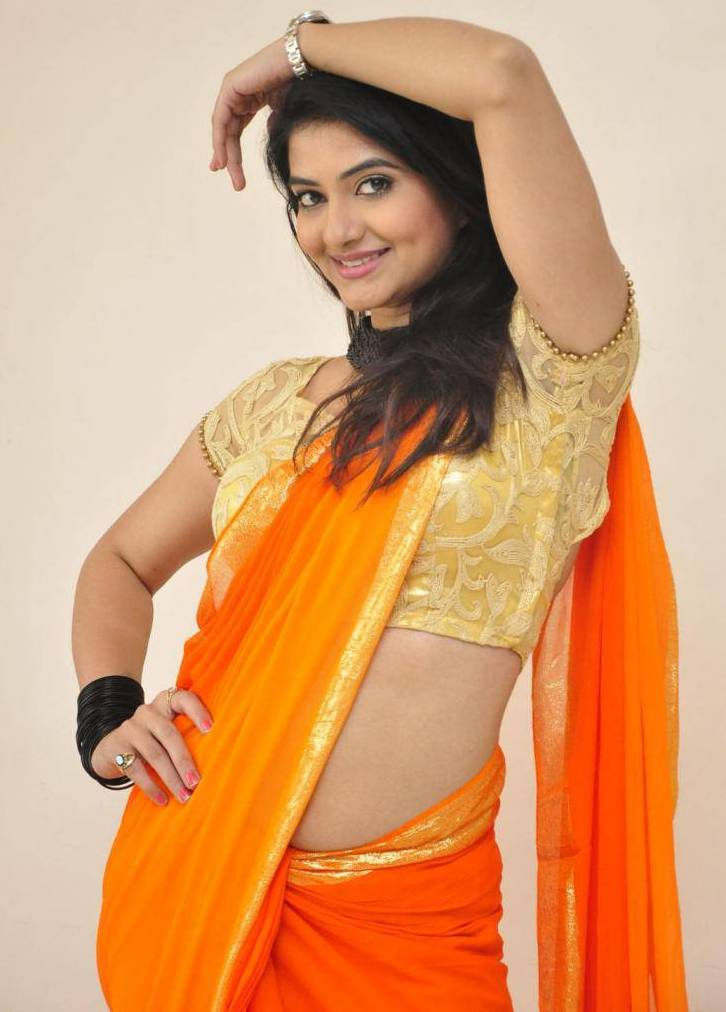Open Sexy Hindi Marathi