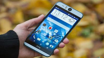 Gambar Trik jitu agar smartphone kamu terlihat lebih canggih