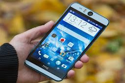 Ikuti Beberapa Trik Ini Agar Smartphone Kamu Terlihat Lebih Canggih Dari Yang Lainnya