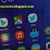 (Ch Play) , tải file cài đặt Cửa Hàng Ch PLay (Google Play Apk) Online về máy