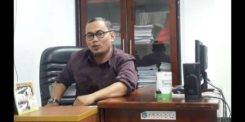 Image result for rudiyanto simangun