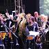 Orquestra Sinfônica de Cordeirópolis se apresenta no Shopping Rio Claro