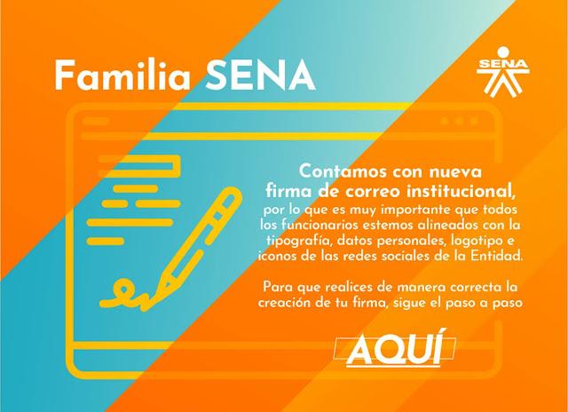 http://www.sena.edu.co/es-co/Noticias/PublishingImages/mail/firma_instructivo.pdf