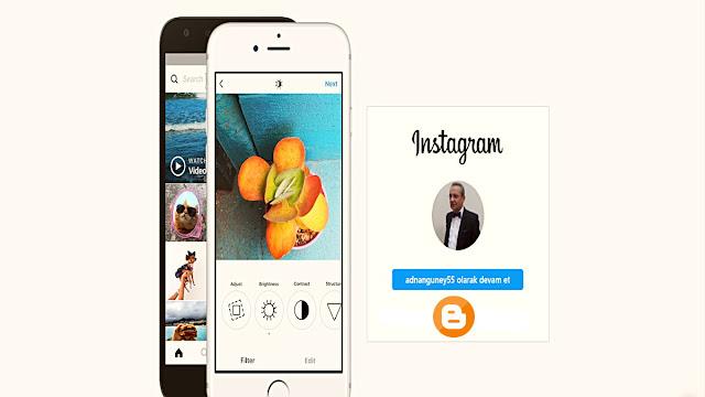 Instagram, son dönemlerde popüler hale gelen QR kod özelliğini küresel çapta kullanıcıların hizmetine sundu.