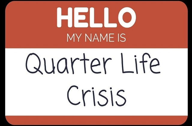 Quarter_life_crisis_and_things_you_should_know_1