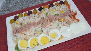 10 طبخات منوعه لأم وليد