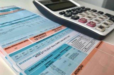 MPE acusa Energisa de emitir faturas sem fazer vistoria em MT