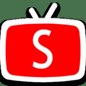 Download Smart YouTube TV – Tanpa Iklan (Android TV) Apk Terbaru