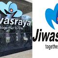 Surya Paloh Dukung Panja dan Pansus DPR Usut Kasus Jiwasraya