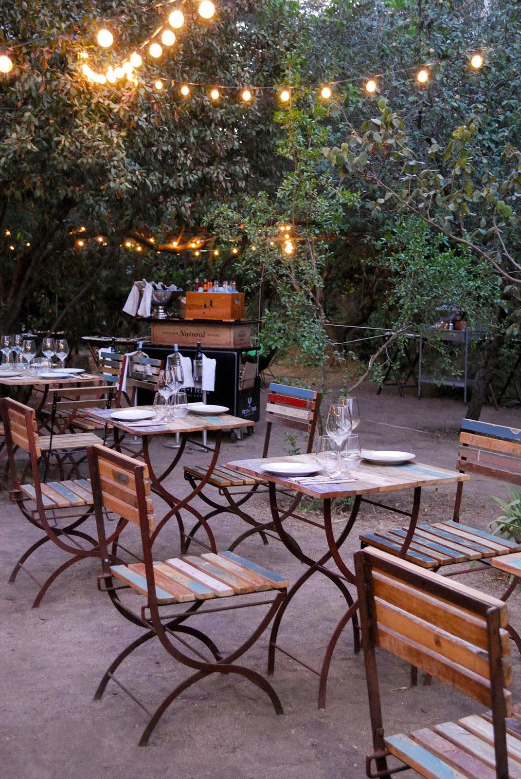 olivar castillejo fundacion concert restaurant olive tree madrid