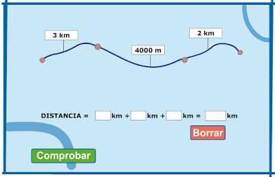 http://www.ceipjuanherreraalcausa.es/Recursosdidacticos/ANAYA%20DIGITAL/TERCERO/Matematicas/p141_antigua_02n/index.html