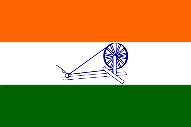 Indian Flag Wallpaper, Indian flag colors meaning तिरंगा