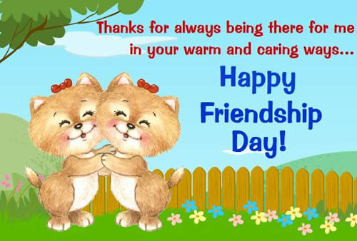 Happy-Friendship-Day-Animated-Cliparts
