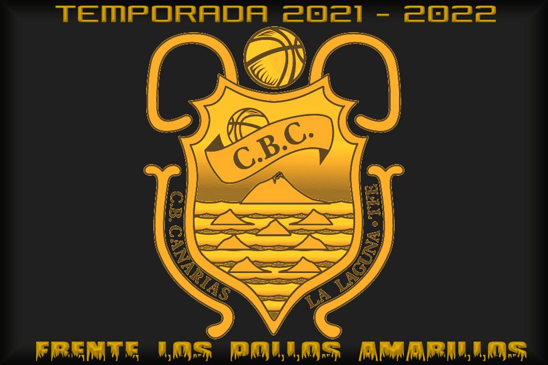 CALENDARIO 2021 - 2022