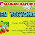 Open Reseller dan Marketer Agen Mainan Kayuku Yogyakarta