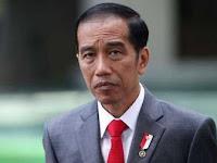 Gerindra: Makna Falsafah Jawa Jokowi Tinggi Dan Sulit Dijalani