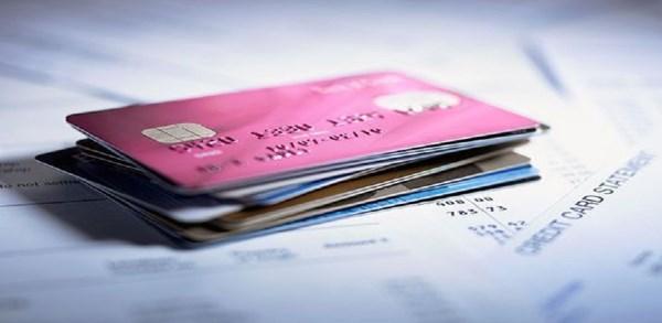 Di tengah pertumbuhan zaman yang kian meningkat  ioannablogs.com 6 Cara Memilih Kartu Kredit yang Tepat Secara Cermat