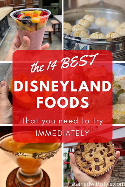 best disneyland food, pickles, mango, lamplight lounge, rising moons overnight pineapple juice radiator springs racers mint julep bar pixar pier, park ticket, cars land, healthy food at disneyland  disneyland california food  disneyland california tips    disneyland food guide 2019  disneyland food guide 2020  disneyland food must haves  disney food blog disneyland  food to eat in disneyland  can you bring food into disneyland  10 best foods at disneyland  *where is dole whip in disneyland  dole whip disneland mobile order  disneyland dole whip locations  disney mickey rice krispie treats  must have snacks at disneyland  disney snack food  snacks disneyland  :  lobster nachos  disneyland park  disneyland resort  mint julep bar  cafe orleans  lamplight lounge  cozy cone motel  harbour galley  cars land  disney california adventure park  eat at disneyland  blue bayou  bengal barbecue  orleans square  dole whips  corn dog castle  plaza inn  carthay circle restaurant,  bread bowls  bing bong s sweet, carnation cafe, guardians of the galaxy, bengal barbecue, pickling cucumbers, plaza inn, moons overnight oats, docking bay 7 food, ice creams, dole whip, bao, num num cookies, rising moons overnight oats, rainbow unicorn, bing bong sweet stuff, disneyland california, california adventure, los angeles, disney world,