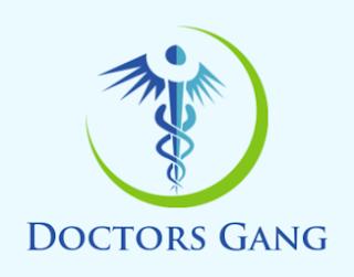 Doctors Gang
