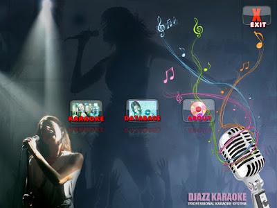aplikasi karaoke pc offline,aplikasi karaoke gratis,aplikasi karaoke full version,software karaoke gratis full version,software karaoke terbaik