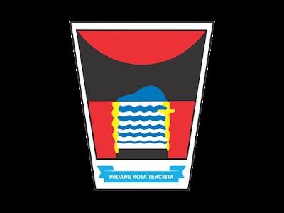 Logo/ Lambang Kota Padang