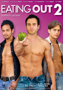 Eating Out 2: Sloppy Seconds Poster