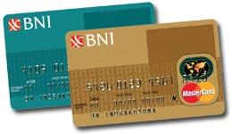 Cara membuka PIN ATM BNI Yang Terblokir | Colenk-ColenK