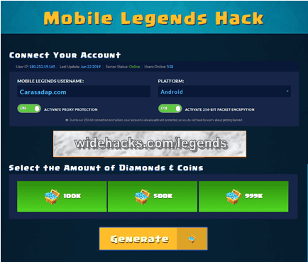 widehacks com/legends