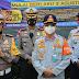 Batasi Mobilisasi Warga, Ini 25 Jalan Areal Pemberlakuan Ganjil Genap di Jakarta