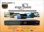 STARTRACK_GALAXY I